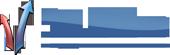 Поиск закупок, госзаказ, тендеры – информационно аналитическая система Seldon